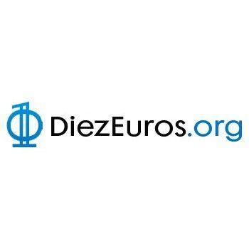 Fundación 10 Euros