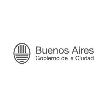 Gobierno de la Ciudad de Buenos Aires
