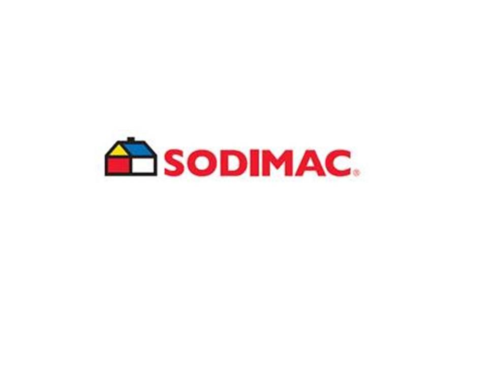 SODIMAC