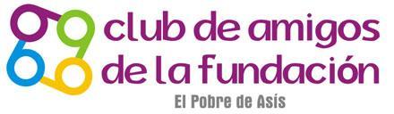 Club de Amigos de la Fundación El Pobre de Asís