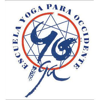 Escuela Yoga para Occidente