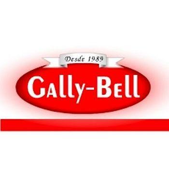Gally-Bell
